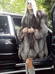 Fur, Flash, Gorgeous
