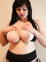 Curvy, Natural, Bbw curvy, Amateur boobs, Natural boobs, Nature