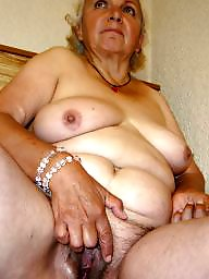 Bbw, Big mature, Bbw old, Old bbw, Bbw matures