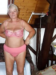 Hairy granny, Old granny, Granny hairy, Hairy mature, Granny mature, Old mature