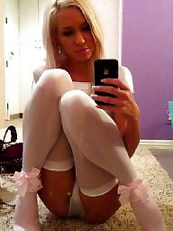 Teen, Milf, Stocking, Teens, Milf stockings, Stockings