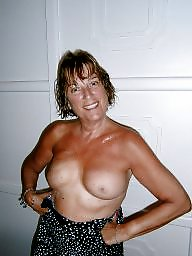 Mature milf, Mature lady, Mature ladies, Lady milf