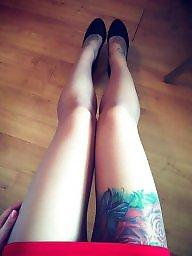 Russian, Teen nylon, Nylon teen, Russian teen, Teen stockings, Amateur nylon