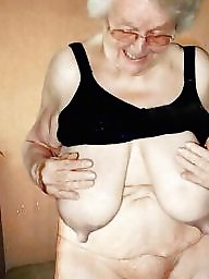 Granny boobs, Bbw granny, Granny bbw, Granny big boobs, Bbw grannies, Big mature