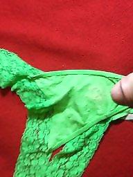 Upskirt, Panties, Pregnant, Panty upskirt, Amateur panties