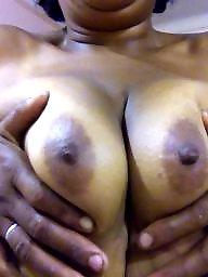 Pussy, Milf pussy, Latin milf, Milf tits