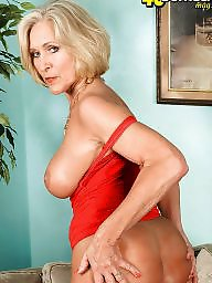 Grannies, Mature nylon, Mature stocking, Granny stockings, Stocking mature, Granny stocking