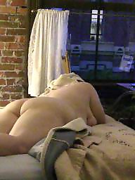 Fat pussy, Pain, Fat, Whores, Pale, Fat whore