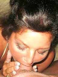 Facial, Facials, Mature facial, Face, Cumming, Faces