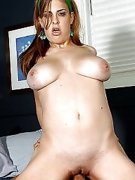 Riding, Bbw anal, Cowgirl, Cowgirls, Bbw interracial, Ride