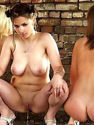 Nude, Nude teen, Teen nude, Nude teens