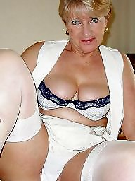 Mature love, Bbw mature amateur