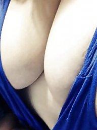 Bbw ass, Bbw big ass, Bbw boobs