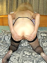 Hairy granny, Old granny, Housewife, Grannies, Office, Hairy mature