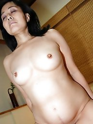 Asian mature, Japanese mature, Mature japanese, Mature asians, Mature asian