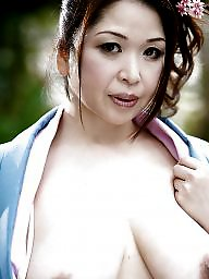 Asian mature, Asians, Asian milf, Mature asians, Mature asian