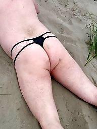 Beach, String