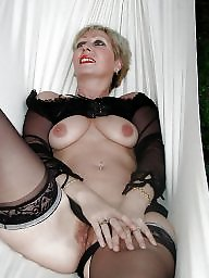 Hairy granny, Grannies, Granny stockings, Mature hairy, Hairy mature, Granny hairy