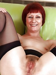 Mature cock, Cocks