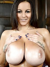 Huge tits, Huge, Huge boobs, Milf tits, Bbw boobs, Milf big tits