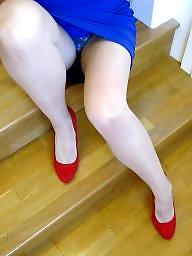 Shoes, Upskirt milf, Milf upskirt, Shoe, Milf upskirts