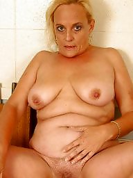 Bbw granny, Granny bbw, Granny, Bbw mature, Granny boobs, Bbw grannies