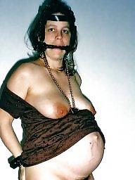 Pregnant, Private, Pregnant babe, Pregnant amateur