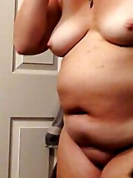 Sexy, Bbw wife, Sexy bbw, Mature wife, Wife mature, Sexy wife