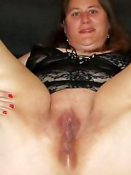 Mature flashing, Mature flash, Hot milf, Flashing mature