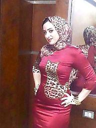Porn, Hijab porn