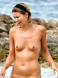 Public, Nudist, Nudists, Nude