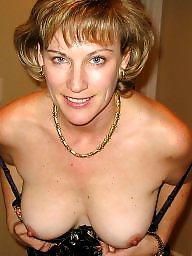 Mature amateur, Women