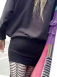 Skirt, Tight, Tight skirt, Skirts, Black teen