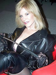 Mature mix, Stocking mature, Milf stocking, Milf mature