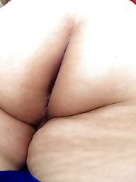 Wife ass, Wifes ass, Latin bbw, Latin ass