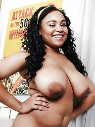 Ebony bbw, Black bbw, Bbw latina, Latinas, Bbw asian, Latin bbw