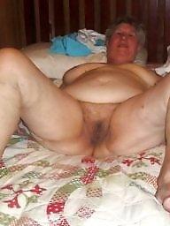 Bbw granny, Granny bbw, Grannies, Mature granny, Bbw grannies, Amateur granny