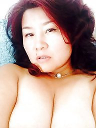 Chinese, Chinese wife, Asian wife