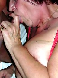 Sexy granny, Grannies, Group, Sexy mature, Granny sex, Beauties