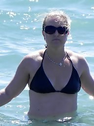 Wives, Exposed, Expose, Hot milf