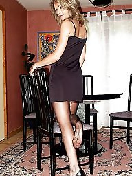 Vintage stockings, Model, Pretty, Models, Vintage nylons, Nylons