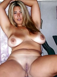 Wives, Granny mature, Mature wives, Granny amateur, Amateur granny, Amateur grannies