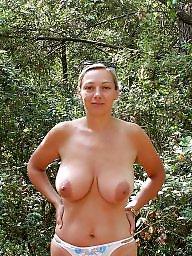 Bbw, Bbw boobs, Mature big boobs