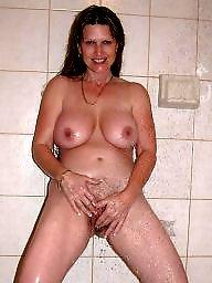 Busty mature, Busty wife, Mature busty, Sexy wife