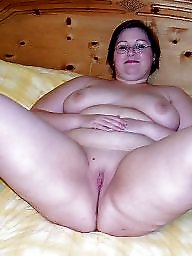 Bbw mature, Fuck, Mature fuck, Mature boobs, Bbw fuck, Fuck mature