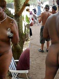 Ass, Ebony ass, Black tits