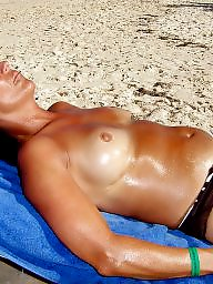 Mature outdoor, Outdoor matures, Outdoors, Public mature, Mature public, Mature outdoors