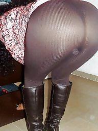 Leg, Tight, Tights