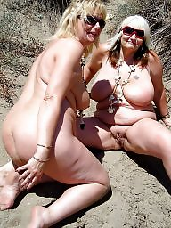 Amateur mature, Mature ladies, Lady, Mature lady, Bbw mature amateur