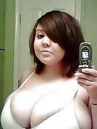 Bbw, Ass, Tits, Bbw ass, Bbw tits, Bbw amateur